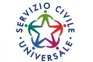 servizio-civile-universale-