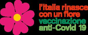 Primula - Vaccinazione antiCOVID19